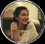 Paulina Ledesma