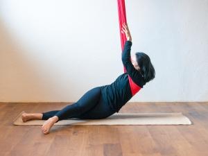 khatva yoga